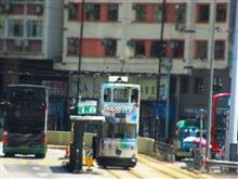 香港の旅【3日目】赤柱市場・女人街・男人街めぐり