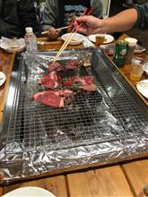 BBQ OFF