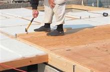 どうして日本の建設現場では、みんなダボダボのズボンを履くの? そこには納得の理由が! =中国メディア
