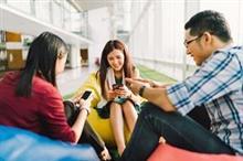 オンラインゲームの 総量規制を準備! 中国で、近視予防のため ネット依存の矯正を強化
