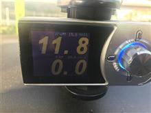 アイドリングストップ、充電制御対応のバッテリーは値段が高いぞ