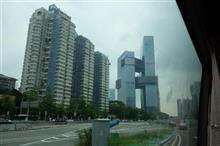 中国4都市ビジネストリップ7DAYS