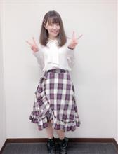 三澤紗千香さんの育水の日イベント参加、温泉もあるよ!