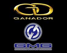GMG(ジーエムジー)「プラド (4WD) 祭り」 にガナドールマフラーも出展します!