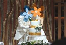 結婚式&淡路旅行