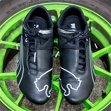 【PUMA】304038-04 Future Cat M1 Big
