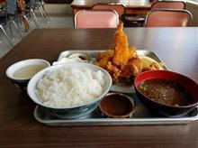 伊勢志摩一人旅その4  パールロードと志摩磯部のレトロ食堂を愉しむ