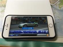 iOS 12にアップデート