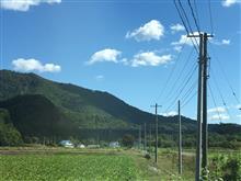 岩尾内ダム