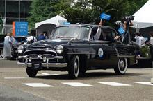 私的CAR GRAPHIC~撮りおろし写真でクラウンの歴史をたどる~