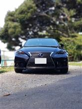 横須賀ドライブ