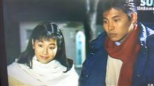 東京ラブストーリーの70スープラ