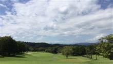 レイクウッドゴルフクラブ西コース【神奈川県】(コース206回目)