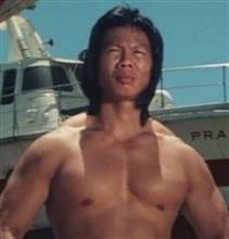 あいたは 超自動後退浜松に行くよ〜 鈴木さん