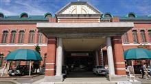 日本自動車博物館訪問記
