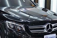 世界26か国 800店舗展開の信頼と実績 | 洗車の王国 タイ