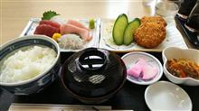 茨城・千葉ツーオフ ☆銚子偏☆