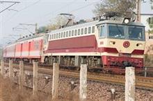 日本の寝台列車は、違いすぎる わが国の寝台列車との 「差」に目眩がする=中国
