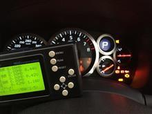 GTR ミッション点検、修理!!