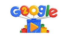 google20th