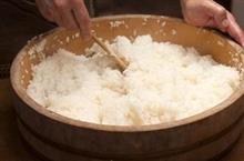 食べ物から 生活用品まで 日本が「職人気質」の 代名詞になるのはなぜか =中国メディア