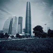 日本製の 超高速エレベーター、中国に設置・・・「おれたち実験台だな」 =中国版ツイッター