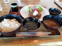 西浦プチオフ会後編 三ヶ根山スカイラインと幸田のレトロレストラン