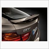 BMW 320dGTが緊急入 ...