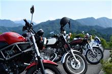 埼玉県にて、高校生のバイク通学解禁へ。38年ぶりに指導要領の全面改定で通学以外でももちろん可能に