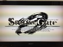 STEINS;GATE0