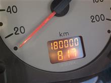 180000