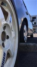 GNP! 車検後整備   …の巻    平成30年9月28日