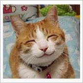 「  笑  」 ~  ver ...