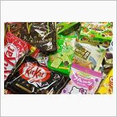 日本には 忘れがたい、お菓子 ...