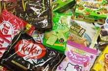 日本には 忘れがたい、お菓子がたくさん! お土産にも、ぴったり =中国メディア