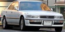 なぜだ! たとえ中古であっても 中国車より、日系車を買いたがる広東人=中国