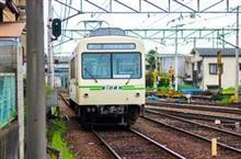 発車3分前の列車でも余裕で乗れる日本の鉄道、中国じゃ絶対あり得ない! =中国メディア