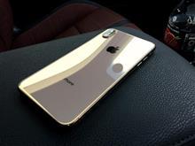 やっぱり今年も新しいiPhone