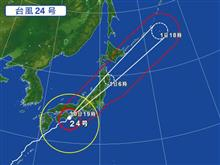台風近づいてますが、写真修行。(-。-)y-゜゜゜