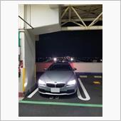 BMW 6-Series G ...