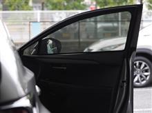 LEXUS NX300/NX200t/NX300h 車種専用サンシェード入荷のご案内