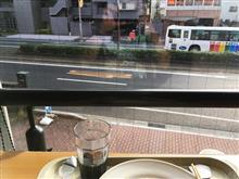 2日目・・・桃太郎像を巡る