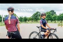 お勧め自転車ブログ
