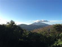 久々に筑波山登ってみた