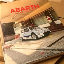 ABARTH: Racing Cars; Collection1949-1974
