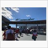 F1日本グランプリ 鈴鹿サー ...