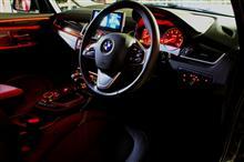 [納車から1年が経過]BMW・アクティブツアラー218d  平均燃費18.5km/L