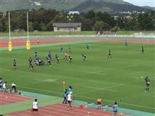 関西大学ラグビー Aリーグ