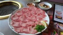 ビワイチツーリング中止⇒焼肉ミーティング(^-^)