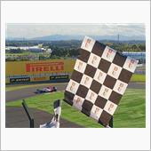 F1日本GP(日曜日)